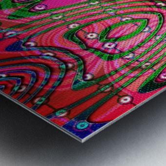 7632x6480_redbubble A 50 Metal print
