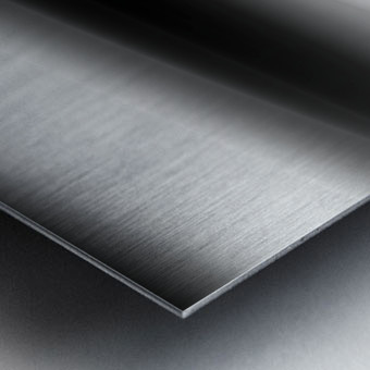 patterns shapes cool fun design_1557253909.22 Metal print