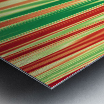 New Popular Beautiful Patterns Cool Design Best Abstract Art (40) Metal print
