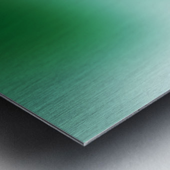 New Popular Beautiful Patterns Cool Design Best Abstract Art (58) Metal print