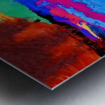 27C90667 5345 4823 A96D EF0FAC0C9A63 Metal print