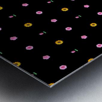 www.6ii7.blogspot.com      Flower (7)_1560160223.4335 Metal print