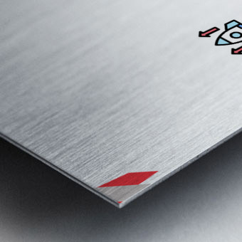 Space (2)_1560183086.2504 Metal print