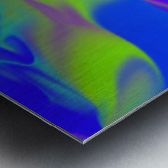 8F01FEC9 1F37 4D45 9117 249BE9A1AE43 Metal print