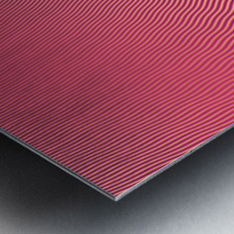 Cool Design (19) Metal print
