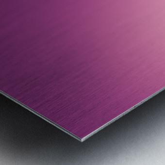 Cool Design (33) Metal print