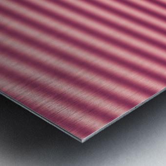 Cool Design (6) Metal print