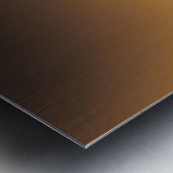 Cool Design (58) Metal print
