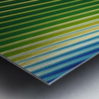Cool Design (42) Metal print
