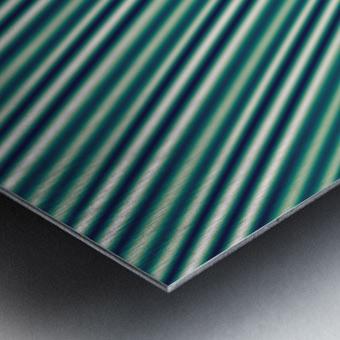 COOL DESIGN (7)_1561008034.982 Metal print