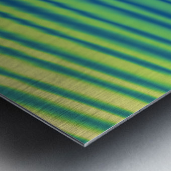 COOL DESIGN (22)_1561008517.5558 Metal print