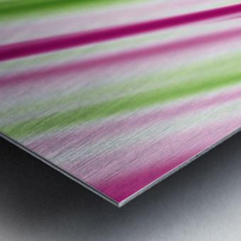 COOL DESIGN (27)_1561008490.6514 Metal print