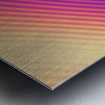 COOL DESIGN (25)_1561027464.9177 Metal print