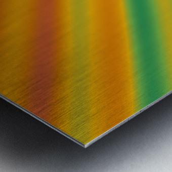 COOL DESIGN (47)_1561027797.8743 Metal print