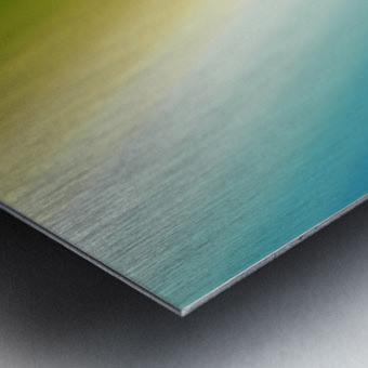 COOL DESIGN (88)_1561028643.7973 Metal print