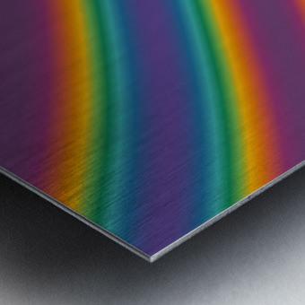 COOL DESIGN (78)_1561028591.0291 Metal print