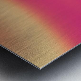 COOL DESIGN  (7) Metal print