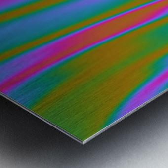COOL DESIGN  (66) Metal print