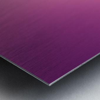 COOL DESIGN (18)_1561505356.8527 Metal print