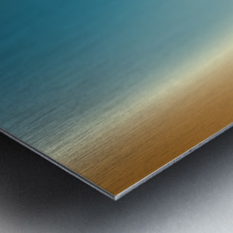 COOL DESIGN (67)_1561506812.123 Metal print