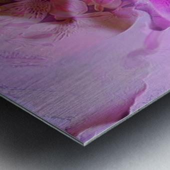 B18EAA3B B2A8 4DE2 9FD0 3C0486EFFD0F Metal print