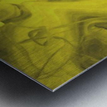 1561600384177 Metal print