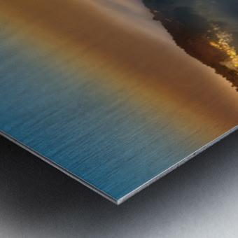 DSC_8725 Metal print