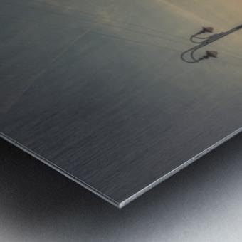 _DSC7156.1 Metal print
