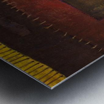 Touareg Impression metal
