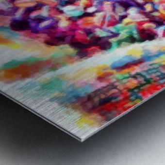 images   2019 11 12T202430.196_dap Metal print