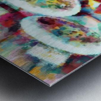 images   2019 11 12T202430.249_dap Metal print