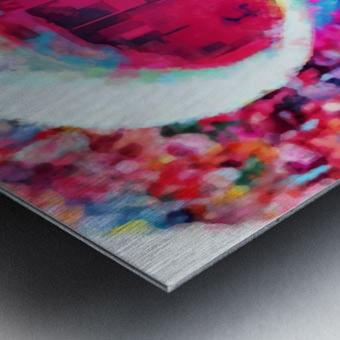 images   2019 11 12T202430.363_dap Metal print