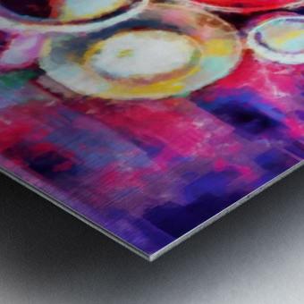 images   2019 11 12T202430.330_dap Metal print