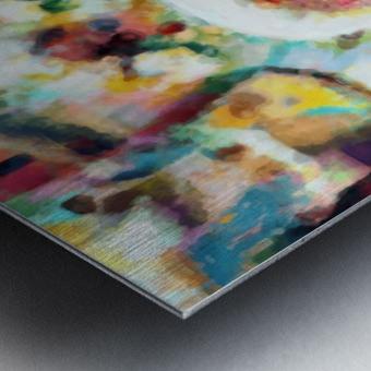 images   2019 11 12T202430.316_dap Metal print