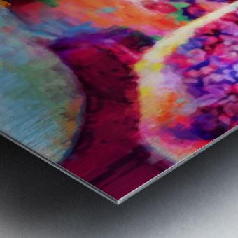 images   2019 11 12T202430.319_dap Metal print