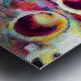 images   2019 11 12T202430.378_dap Metal print