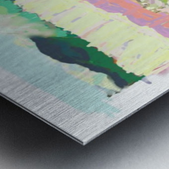 Image075 Metal print