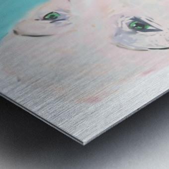 Image015 Metal print