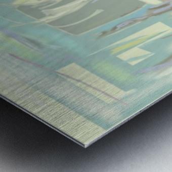 61 4 19drawa5sand3.btif2 Metal print