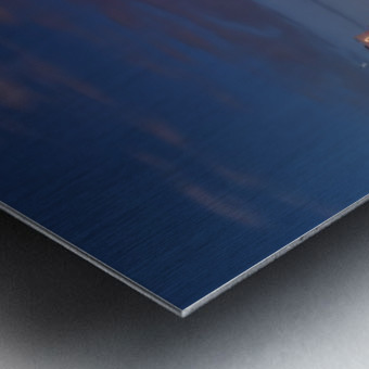 _TEL0646 HDR 1 2 Metal print