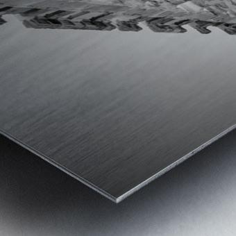 _TEL2777 Metal print