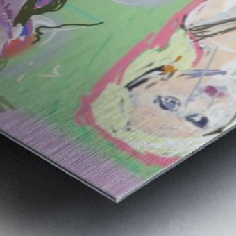 Image0396 (2) Metal print