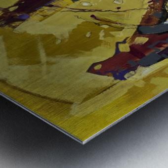 ALXF0013_1 Metal print