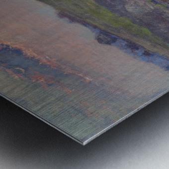 Unnamed_23x25_2005 Metal print
