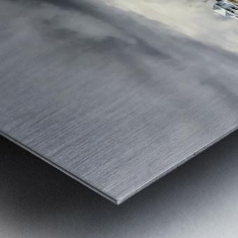 5CE0E54E 4A2D 4175 8B93 E1A22342E567 Metal print