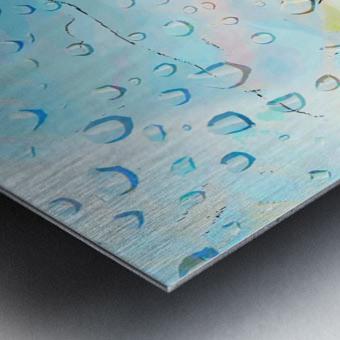 4B52C4D6 C813 434D 8CFF 1AF9FD6CE9C1 Metal print