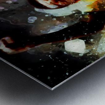 2_1590480476.1651 Metal print