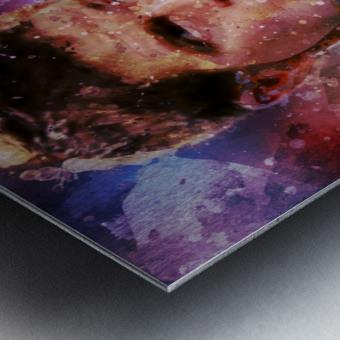 8_1590480477.3444 Metal print