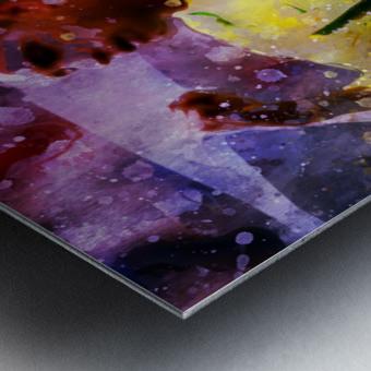 6_1590480517.7358 Metal print