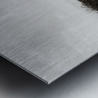 Phare de Saint-Andre Kamouraska Impression metal